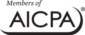 AICPA Web_Members_ALL_blk